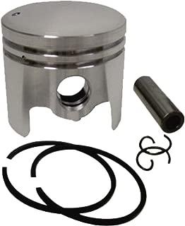 Collier Bandeau Accessoire pour D/éguisement Set Hawa/ï Fiehaw012 Set Daccessoires 2 Bracelets Rire Et Confetti