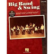 [(Big Band & Swing )] [Author: Hal Leonard Publishing Corporation] [Feb-2004]