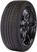 Toyo Tires EXTENSA HP II All-Season Radial Tire - 215/55/16 97V