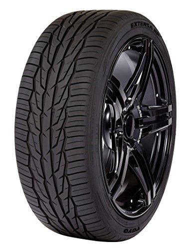 Toyo Tires EXTENSA HP II All-Season Radial Tire - 215/55/17 94V