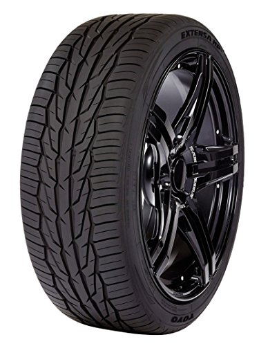 Toyo Tires EXTENSA HP II All-Season Radial Tire - 215/55/17 94V