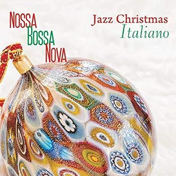 Jazz Christmas Italiano