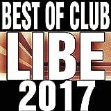 Best Of Club 2017