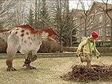 Lovey Dovey Dino / Best Nest