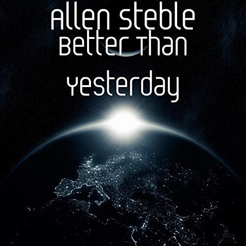 Allen Steble