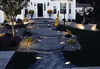 SEK Surebond KPAV04-02 Kerr Outdoor Lighting, 4