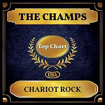 Chariot Rock (Billboard Hot 100 - No 59)