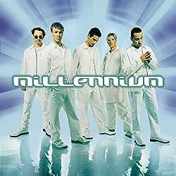 Backstreet Boys Wedding Songs for Boy Band Fans | My Wedding