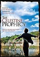 The Celestine Prophecy [DVD]