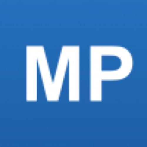 MHW Pipeline
