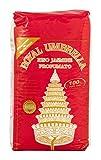 Royal Umbrella Riso Thai Hom Mali, Jasmine - 1000 gr