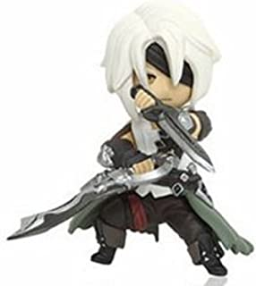Final Fantasy XIV minion figures vol.3 [Thancred] separately