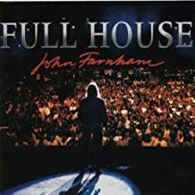 Best full house cd series Reviews
