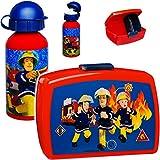 alles-meine.de GmbH 2 TLG. Set _ Lunchbox