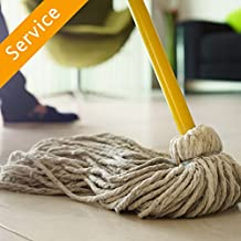 Best move in out cleaning Reviews