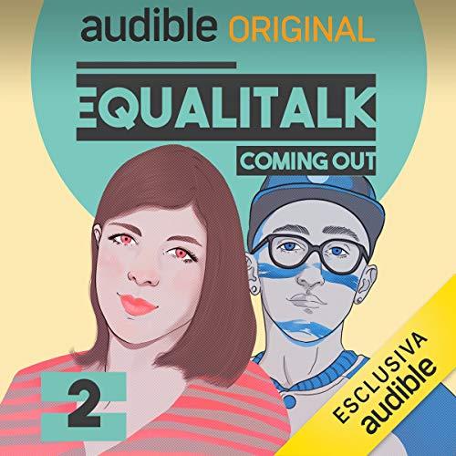 Diseño de la portada del título La sigla LGBT(QIA+)