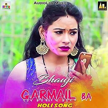 Bhaugi Garmail Ba-Holi Song
