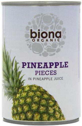 Biona Tinned & Jarred Food - Best Reviews Tips
