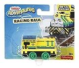 Thomas & Friends Adventures Racing Raul