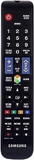 Control Remoto para Samsung UE43J5500 43