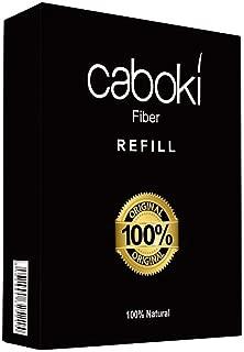Caboki Fiber Refill Black 10g