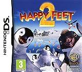 Happy Feet 2 [Edizione: Francia]