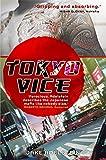 Tokyo Vice - Jake Adelstein