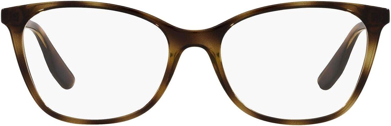 Chaps discount Women's Cheap mail order sales Cp3053 Butterfly Prescription Frames Eyewear