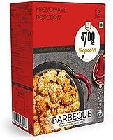 25% off Gourmet Microwave Popcorns