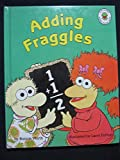 Adding Fraggles (Fraggles and Muppet Babies)