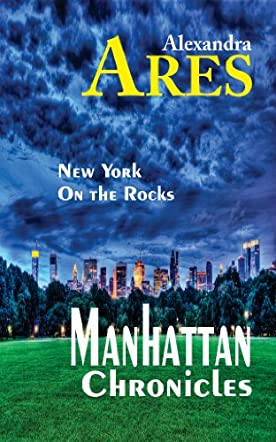 Manhattan Chronicles