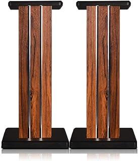 Muebles Speaker Stand Estudio De Grabación De Sonido Envolvente De Altavoces Pie De Estudio De Cine En Casa Altavoz Soport...