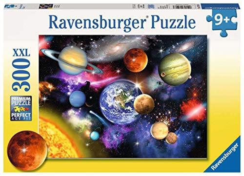 Ravensburger- Puzzle (13226)