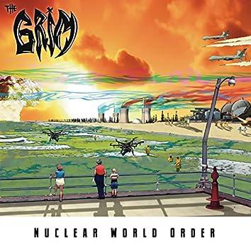 Nuclear World Order