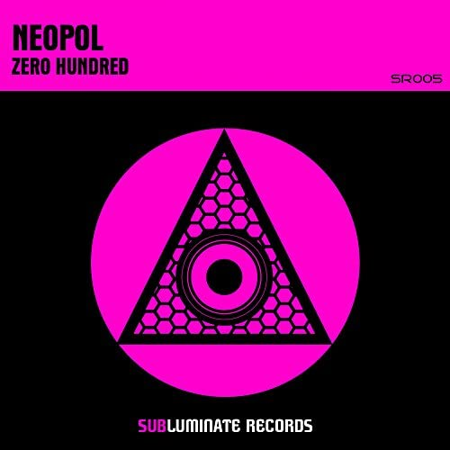 Neopol
