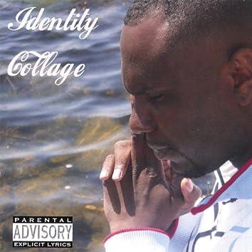 Identity Collage