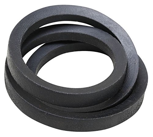 Price comparison product image EXP27001006 ( 27001006 ) Washer Drive Belt Replaces WP27001006,  27001006,  40053606,  2200063,  AP6007462,  PS11740577,  38174