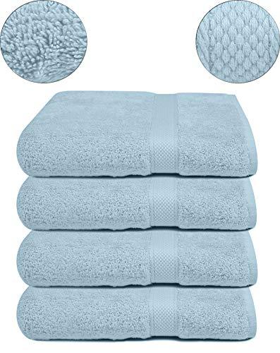 toalla de baño algodon fabricante Ramanta Home
