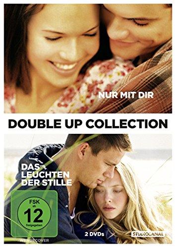 Das Leuchten der Stille / Nur mit Dir (Double Up Collection, 2 Discs)