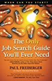 When Can You Start? The Only Job Search Guide You ll Ever Need