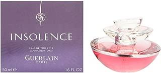 Guerlain Insolence For Women, Eau De Toilette Spray, 1.6-Ounce Bottle