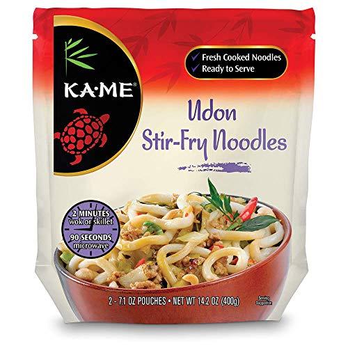 Top 10 udon noodles shrimp for 2021