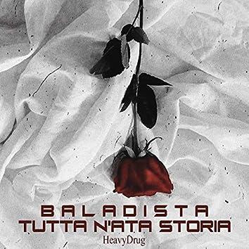 Tutta N'ata Storia
