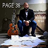 Page 38 (feat. Giovanny Rodriguez, Jesús Colón & William García)
