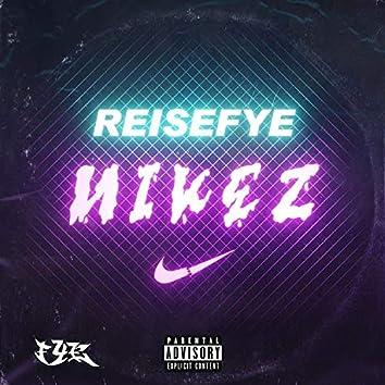 Nikez