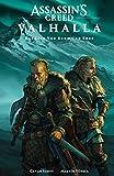 Assassin's Creed: Valhalla: Das Lied von Ruhm und Ehre