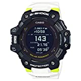 Casio GBDH1000-1A7