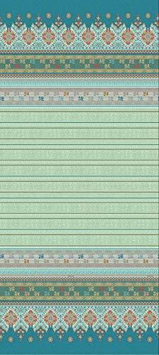 Bassetti Granfoulard Maiori V.2 : 180x270 cm Größe 180x270 cm