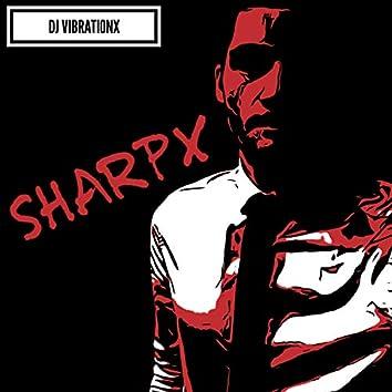 Sharpx