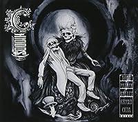 Chiodos - Bone Palace Ballet (NEW CD)